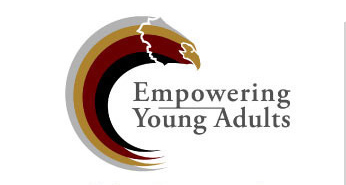 Empowering Young Adults